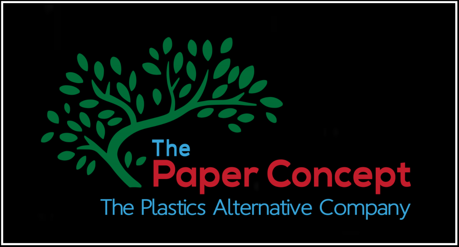 The Paper Concept